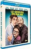 Le Gendre de ma vie [Blu-ray]