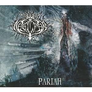 Pariah (Limited Edition)