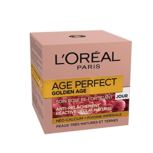 loreal-paris-age-perfect-golden-age-soin-jour-anti-relachement-eclat-50-ml