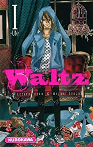 Waltz Edition simple Tome 1