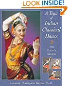 #2: A Yoga of Indian Classical Dance: The Yogini's Mirror