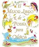 El mejor libro de poesía para niños (Grandes Libros)