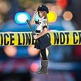 faschingskostuem polizei kinder - Vergleich von