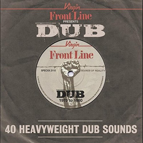 frontline-presents-dub