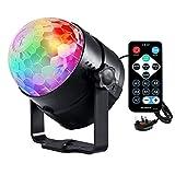 Disco Lights - Best Reviews Guide