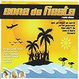 Cachaça (Original Brazilian Agua de Coco Mix) [feat. Anna Paula]