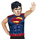 Superman - partytime, set infantil (Rubie's Spain 33689)