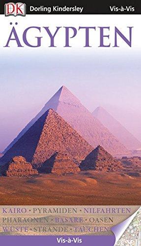 Preisvergleich Produktbild Vis-à-Vis Ägypten