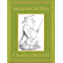 Sketches by Boz: Premium Edition (Unabridged, Illustrated, Table of Contents)