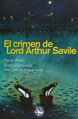 el-crimen-de-lord-arthys-savile