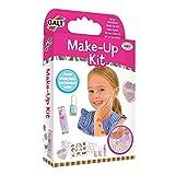 Galt Toys Make-Up Kit
