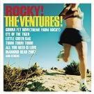 Rocky! The Ventures!