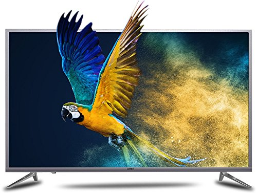 Intex 144.8 cm (57 inches) INT5800 Full HD LED TV