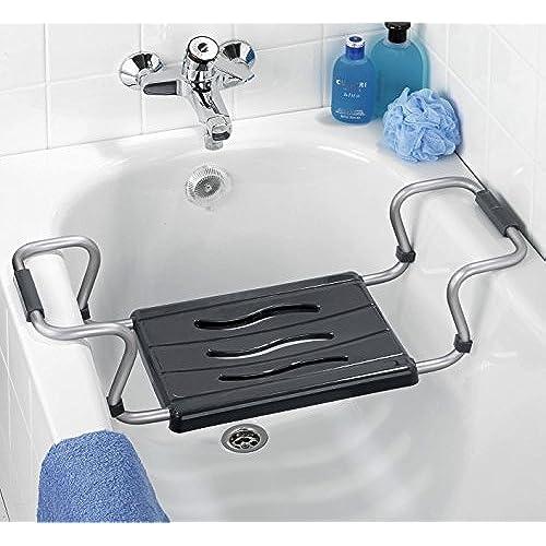 Accessori bagno per disabili: Amazon.it