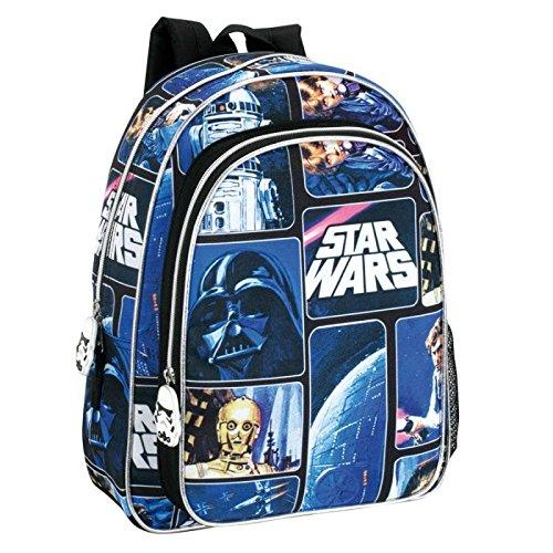 Imagen de star wars   infantil star wars space   star wars space infantil