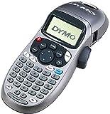 Dymo Electronic Label Maker Blue