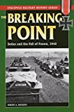 The Breaking Point (Stackpole Military History Series)