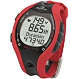 Sigma RC 1209 Pulsometer Red 2015