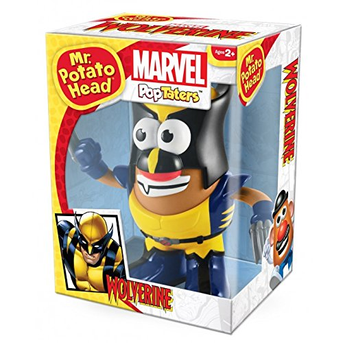 playskool-mr-potato-head-wolverine