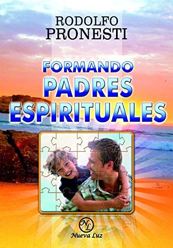 Formando Padres Espirituales