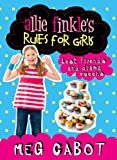 Best Friends and Drama Queens (Allie Finkles Rules for Girls)