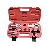 Zahnriemenwerkzeug für Fiat/Opel Steuerzeitenwerkzeug Arretierwerkzeug