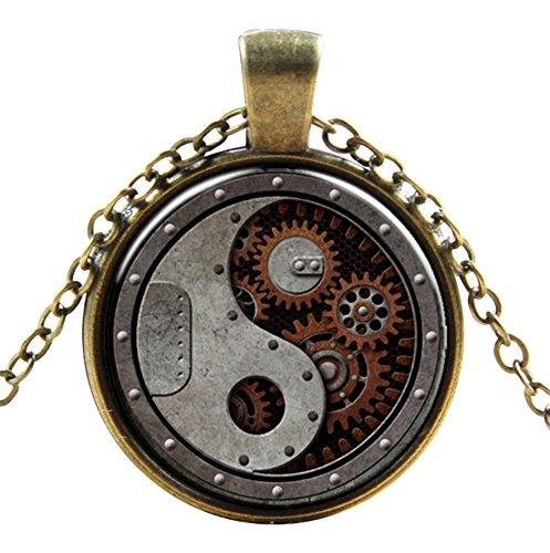 ultrar-ying-und-tand-motor-stil-klassische-unisex-steampunk-halskette-grossem-stil-unisex-gothic-cos