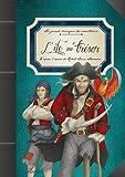 L'île au trésor (Mes grands classiques) - Format Kindle - 9782215121824 - 4,99 €