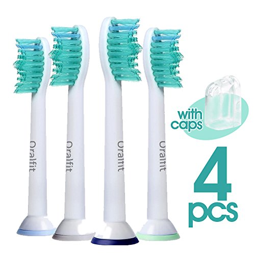 oralfit-premium-philips-sonicare-replacement-brush-heads-fits-with-easyclean-diamondclean-healthywhi