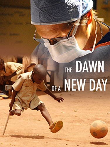 the-dawn-of-a-new-day-ov