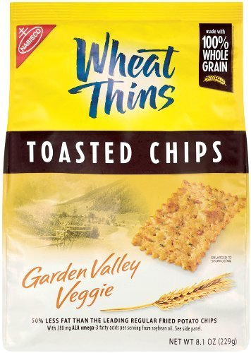 wheat-thins-chips-veggie-81-ounce-bags-pack-of-9-by-wheat-thins