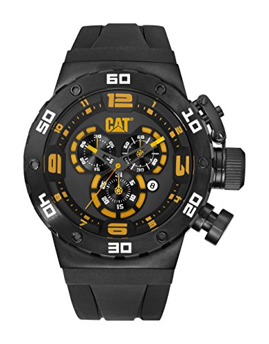reloj-cat-watches-ds16321127