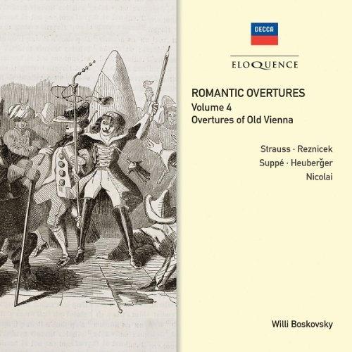 romantic-overtures-vol-4-overtures-of-old-vienna-2013-03-12