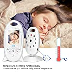 GHB-Babyphone-Digital-Audio-Video-Baby-Monitor-Camera-Baby-Phone-Wireless-Realtime-Digital-LCD-Display-Babyviewer-24-GHz