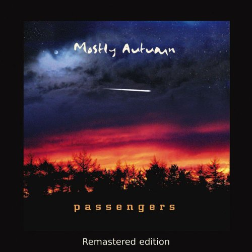 Passengers - Remastered