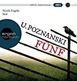 Fünf (Hörbestseller MP3-Ausgabe)