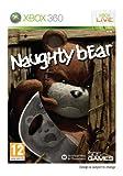 Cheapest Naughty Bear on Xbox 360