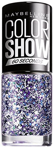 maybelline-new-york-smalto-colorshow-top-coat-n-02-street-art-white-splatter-1-pz-1-x-7-ml