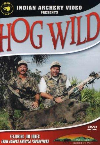 Hog Wild (Wild Hogs Dvd)