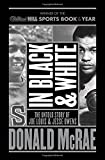 In Black And White: The Untold Story Of Joe Louis And Jesse Owens