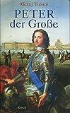 Peter der Große -