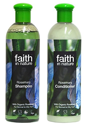 faith-in-nature-organic-rosemary-shampoo-and-conditioner-stimulates-hair-scalp-promotes-hair-growth-