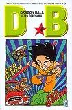 Dragonball Evergreen Ed. 6 (Di 42) [ Dragon Ball Evergreen Edition 6 ]