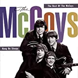 Songtexte von The McCoys - Hang On Sloopy: The Best of The McCoys