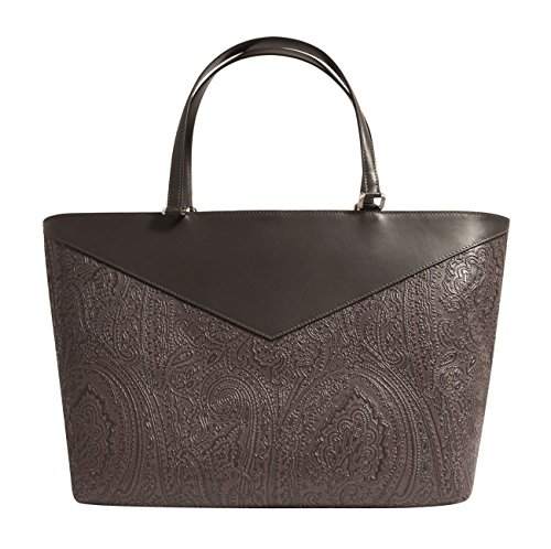 etro-womens-top-handle-bag-multi-multicolour-one-size