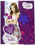Giochi Preziosi 86848–Tagebuch Violetta