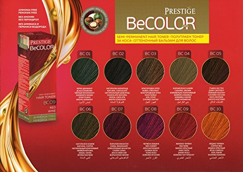 vips-prestige-becolor-tinte-semi-permanente-color-rojo-cereza-bc08-sin-amoniaco-sin-peroxide