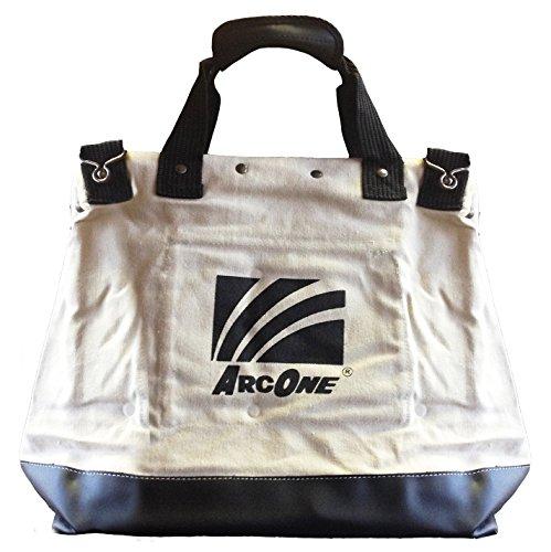 ArcOne canval Werkzeugtasche (Benutzerdefinierte Bag Tote)