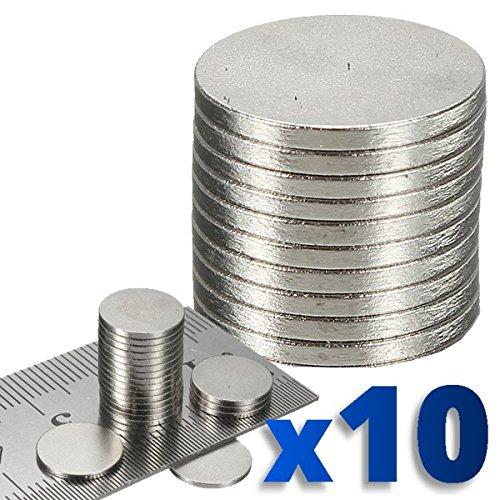 bislinksr-10-x-raras-iman-redondo-imanes-de-disco-tierra-neodimio-craft-101-mm-n50-grado