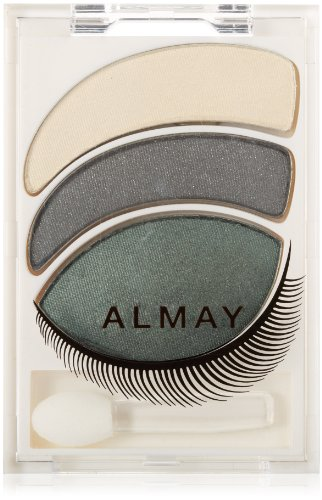 almay-intense-i-color-shimmer-i-kit-hazel-by-almay